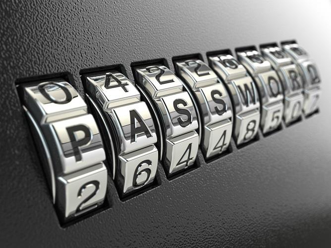 password resized