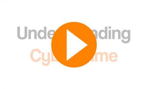 Understanding Cybercrime